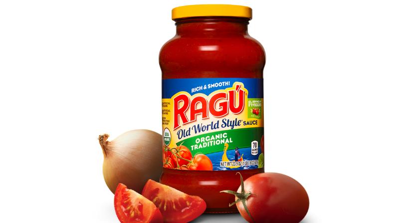 RAGU 2018_OWS_OrganicTraditional_1560717538685.png-842137438.jpg
