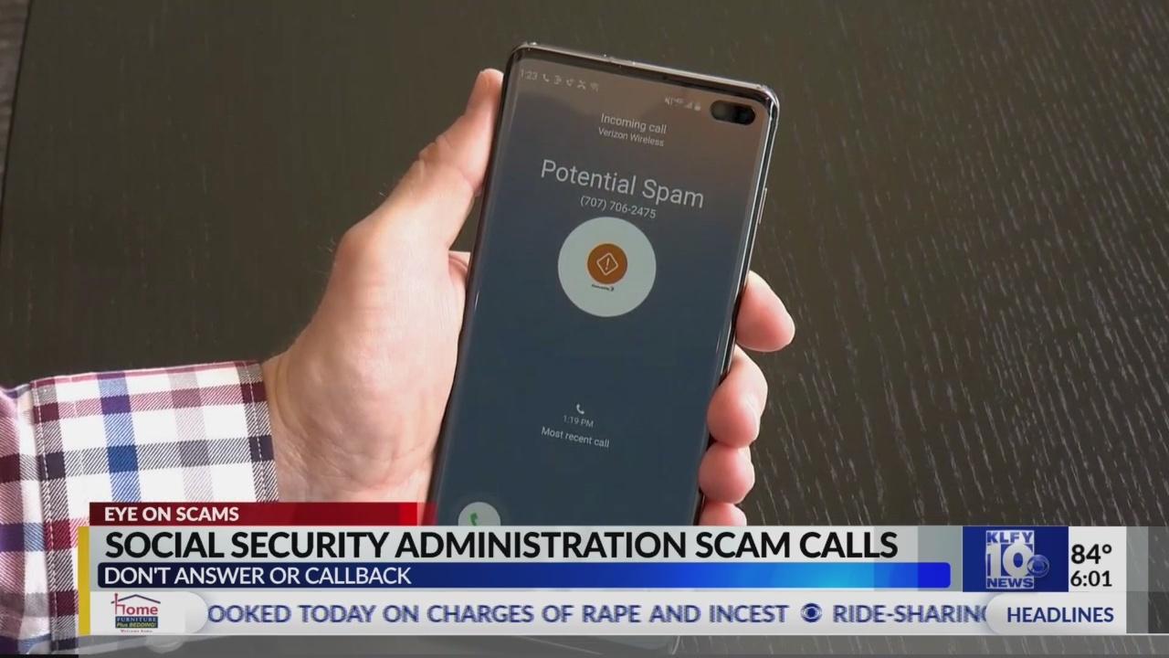 Social_Security_Scam_Calls_0_20190611234254-842162556