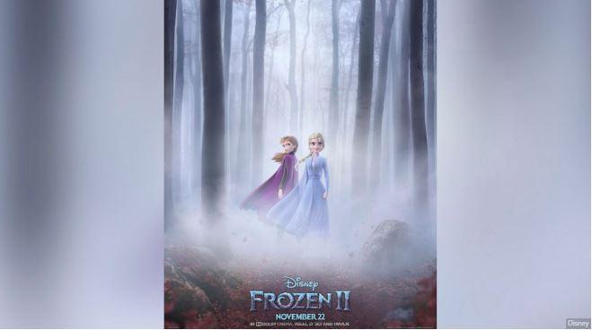 frozen 2_1560172070368.JPG-873703987.jpg