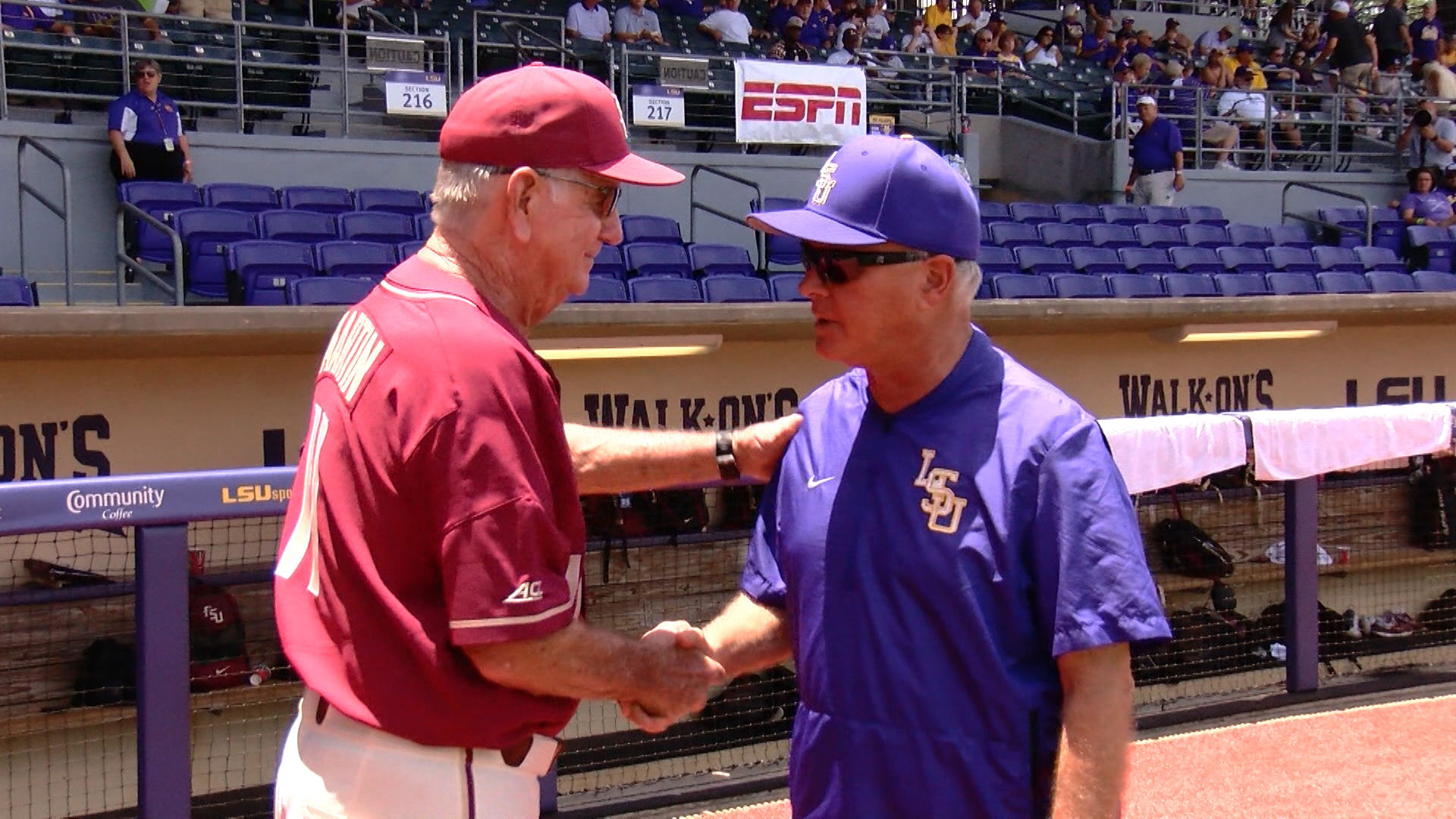 paul mainieri mike martin_1560028460265.jpg.jpg