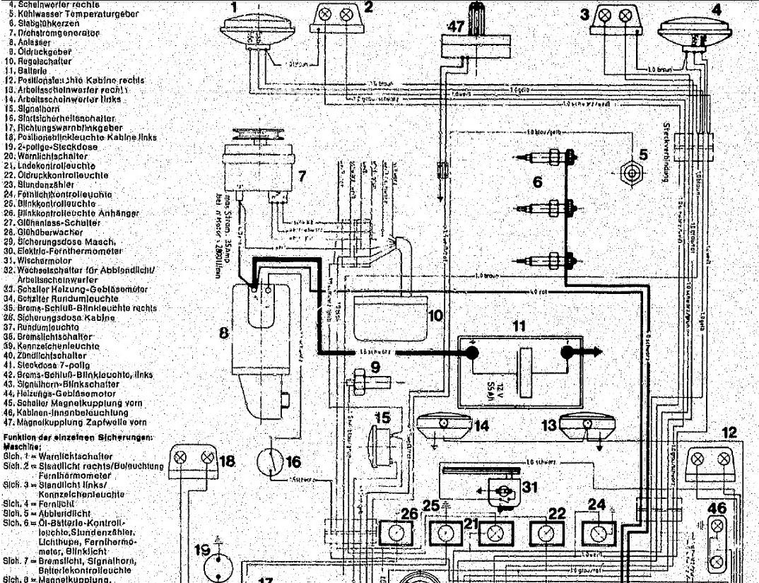 regulator wiring diagram flow chart meanings voltage b7100 circuit maker