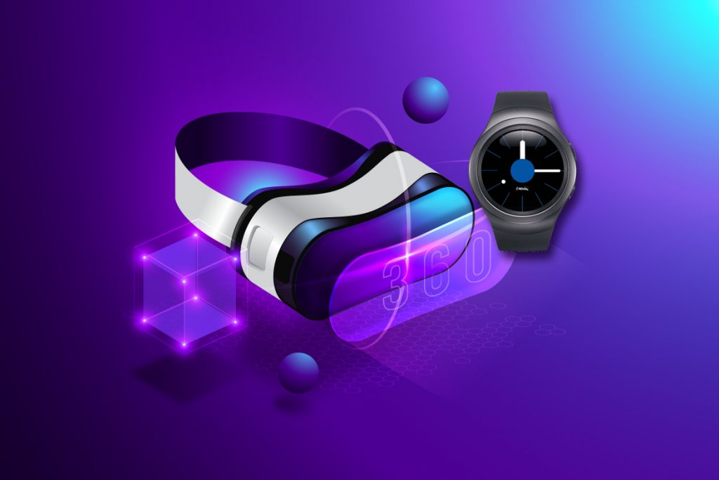 Step by step Guide to Developing Samsung Gear VR App