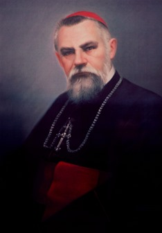 Imagini pentru episcop ioan balan photos