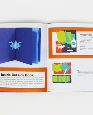 Bookskids2