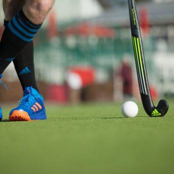 adidashockey_1044-1200x750