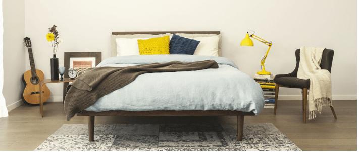 mattress reviews