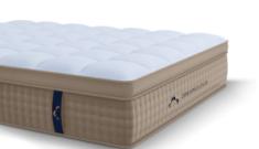 top mattress reviews