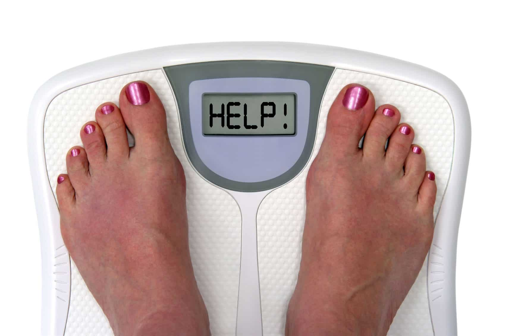 weighing yourself on the scale gives you only limited information about your health explain why how  How to weigh yourself for more consistent results next: the scale isn't the only indicator of health alternatives to a standard scale take your measurements instead of stepping on the scale   istockcom.