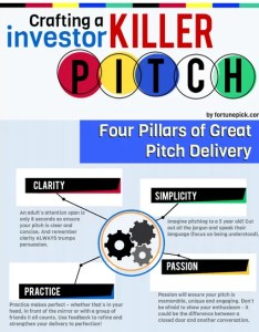 Screen shot at also create an infographic for free seriously rh bruceclay