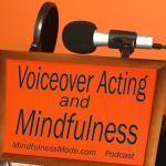 Voiceover_Acting