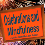 celebrations-and-mindfulness