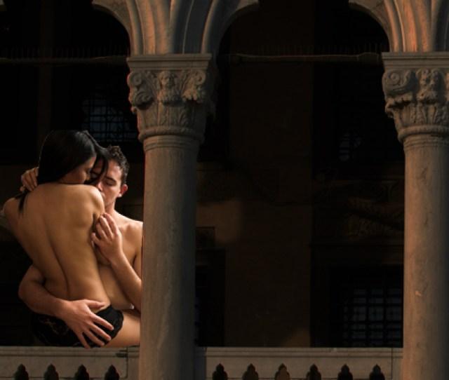 Balcony_sex