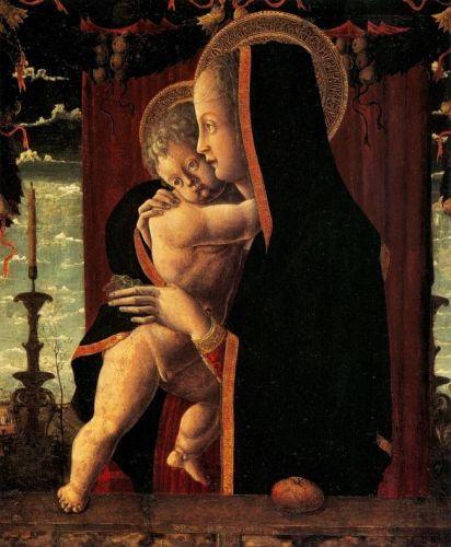 Francesco Squarcione, Renaissance Hero
