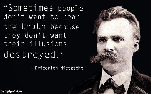 Truth 512