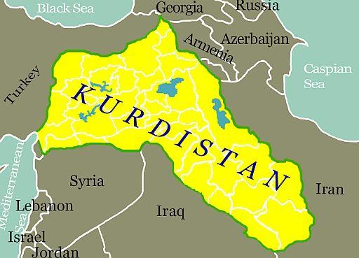 Kurdistan 512