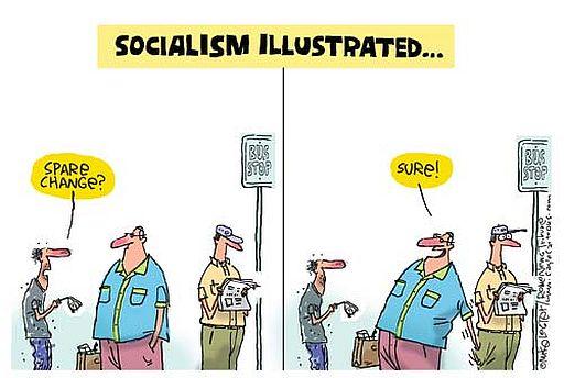 socialism_explained 512