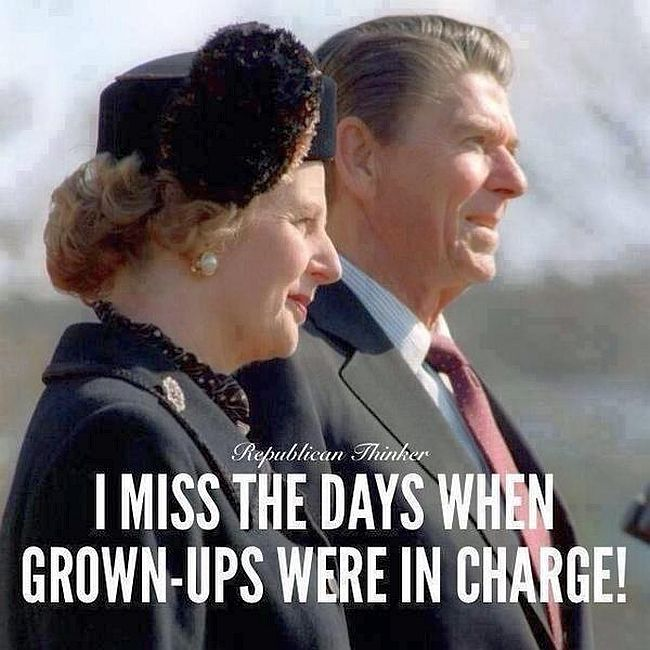 Thatcher Regan 2 650