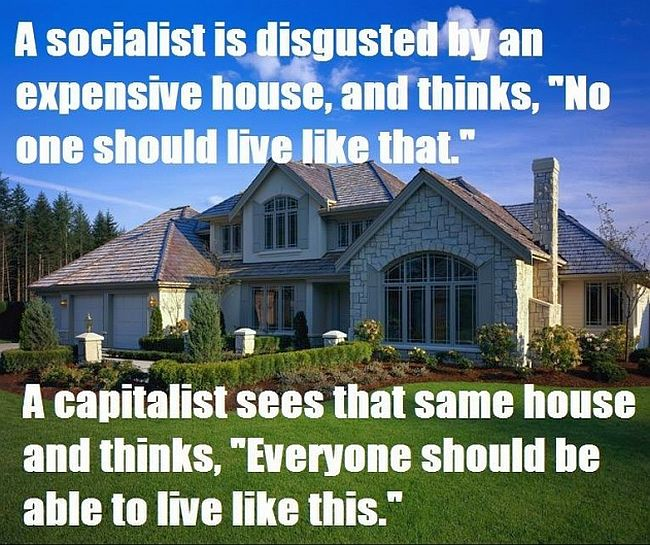 socialism capitalism house 650