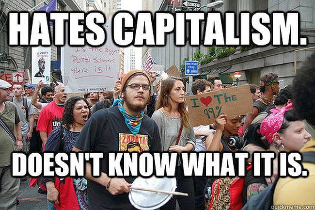 Capitalism 660