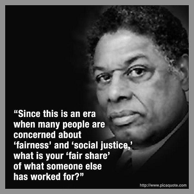 Social Justice 650