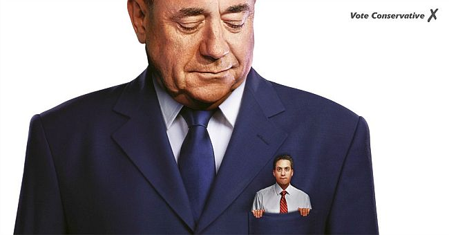 Miliband in Salmonds pocket 650