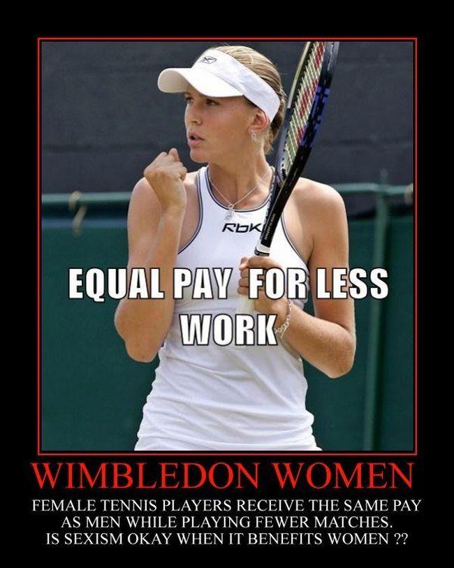 Feminism wimledon 650