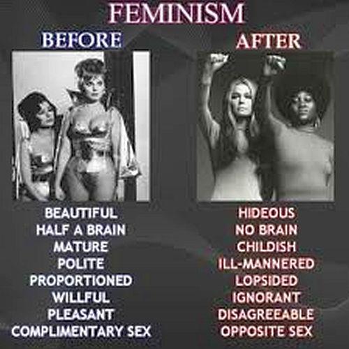 Femism before after 500