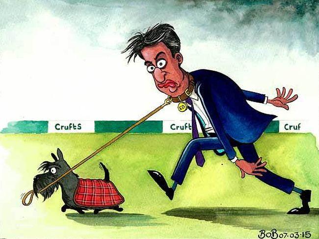 Miliband scotland 650