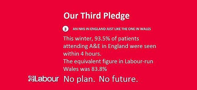 NHS A&E. #2 650