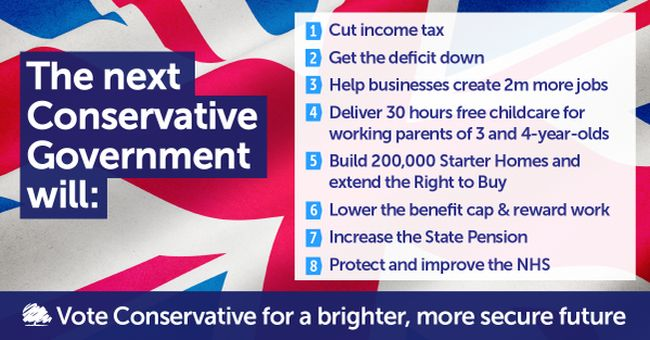 Conservative next government 650