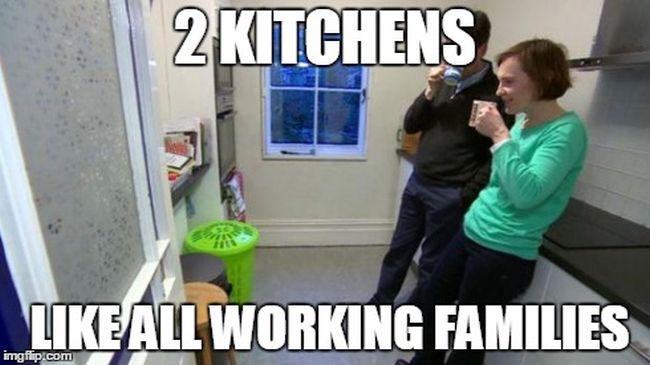 Miliband kitchen meme 650