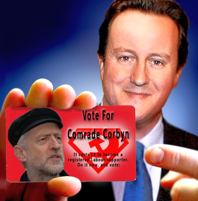 Cameron Corbyn 650
