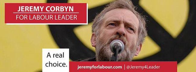 Corbyn poster 650