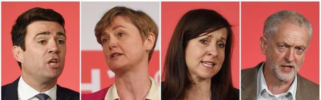 Labour hustings for leader cropped 650