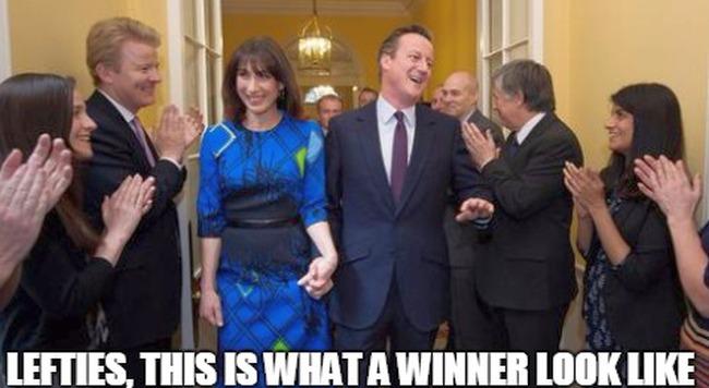 Cameron winner 650