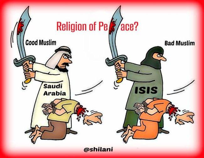 Islam goodbad muslim 650