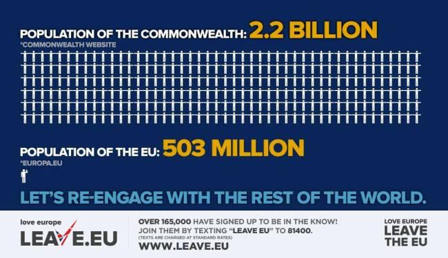Brexit 22 650