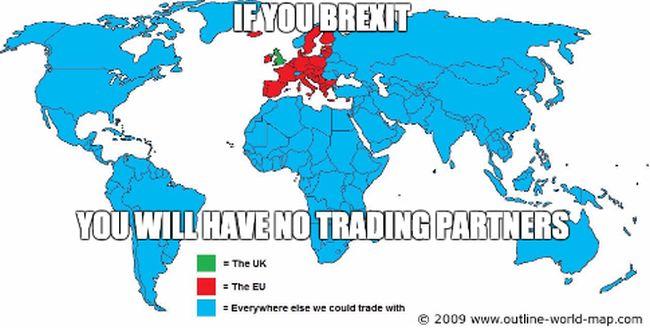 Brexit 5 650