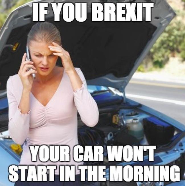 Brexit 650