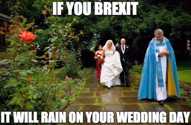 Brexit 7 650