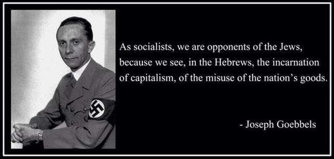 Hitler socialist 2 650