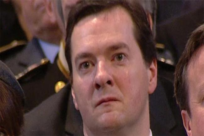Osborne crying 650
