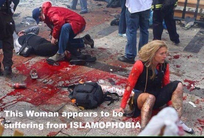 Islamophobia 650