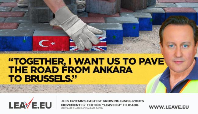 Brexit Turkey 650