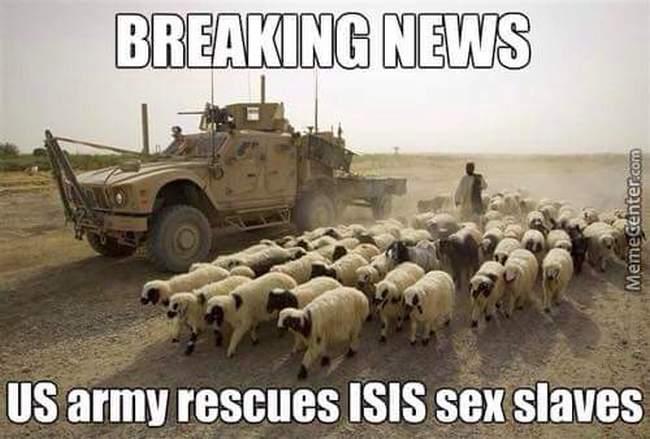 ISIS sex slaves 650