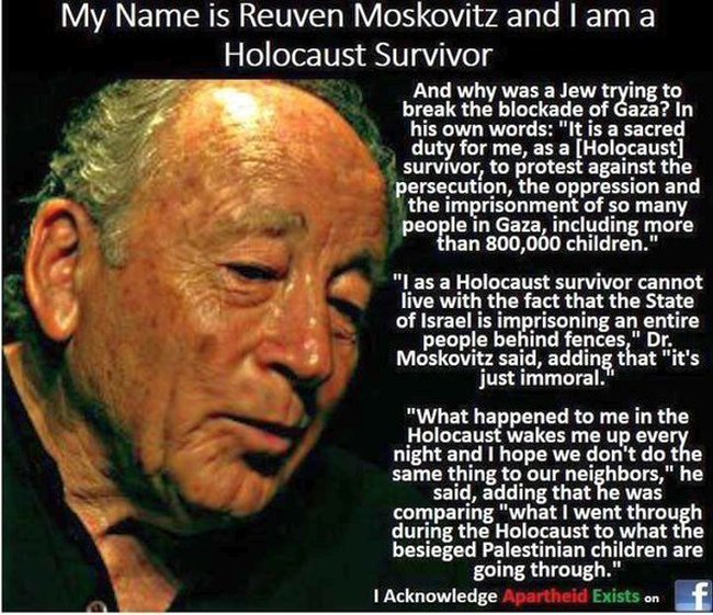 Israel holocaust survivor #2 650