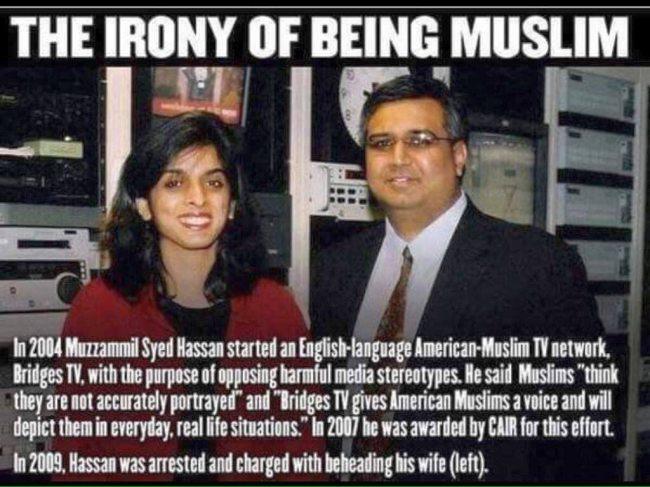 Islam Irony 650