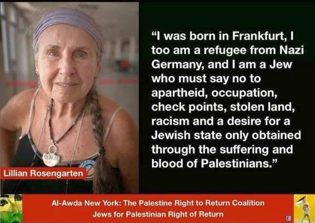 israel-jew-speaks-for-palestine-650