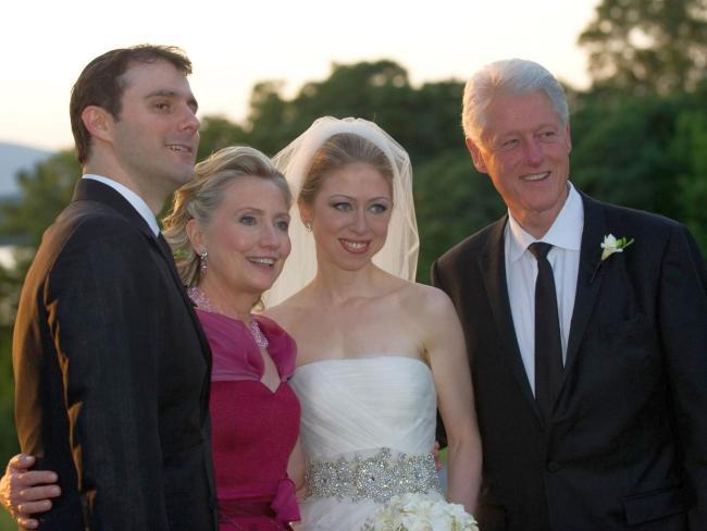 clinton-wedding-650