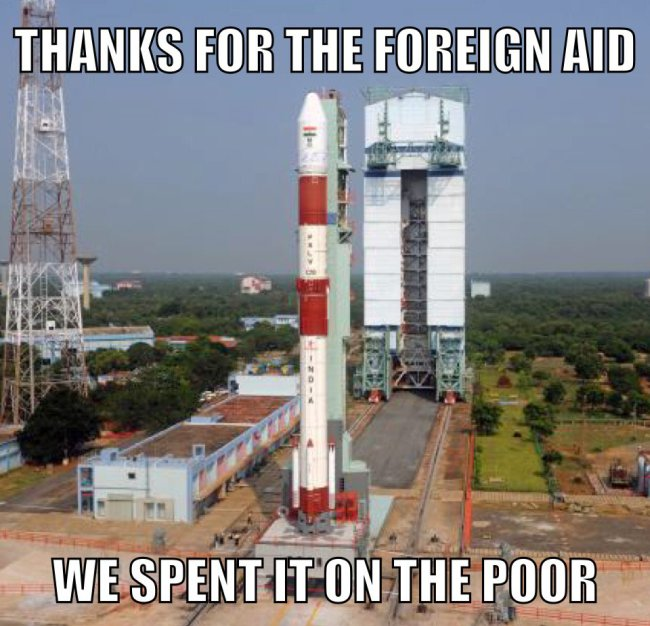 foreign-aid-2-650